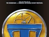 Tomorrowland (2015 Film)
