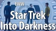 Everything Wrong With Star Trek Into Darkness In 7 Minutes Or Less-0
