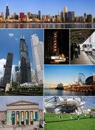 Chicago montage1