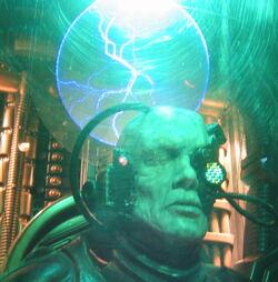 Borg-6071.jpg