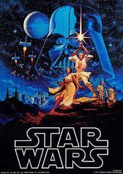 Starwarsposter.jpg