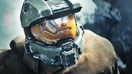Halo 5 Trailer E3 2013 Xbox One (E3M13)