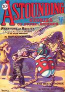 Vintage Astounding Stories 1930-01 vol1