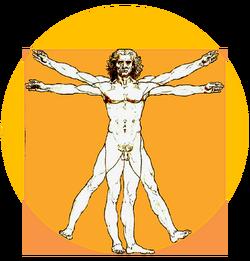 20080913135244!Vitruvian-Icon.png