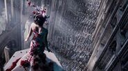 Jupiter Ascending - Official Teaser Trailer HD