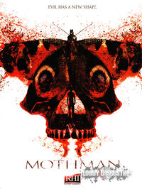 Mothman Poster.jpg