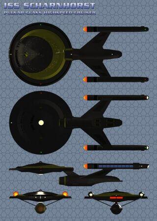 Iss-scharnhorst-660-932 720 1017.jpg