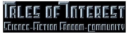 SciFi-FanFiction Wiki