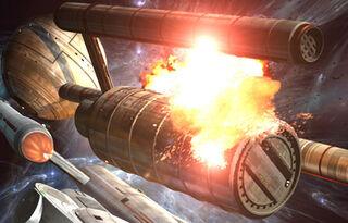 USS Lovell Zerstörung.jpg