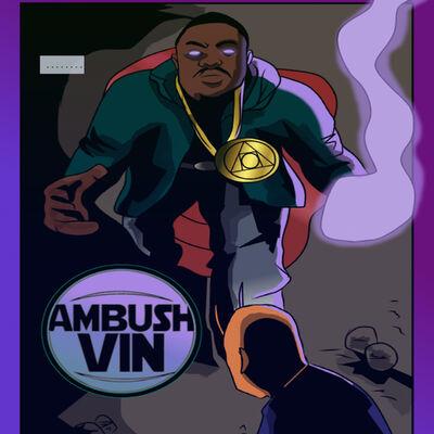 Ambush-Vin-Wiki.jpg