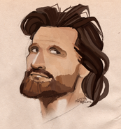 Hankyes