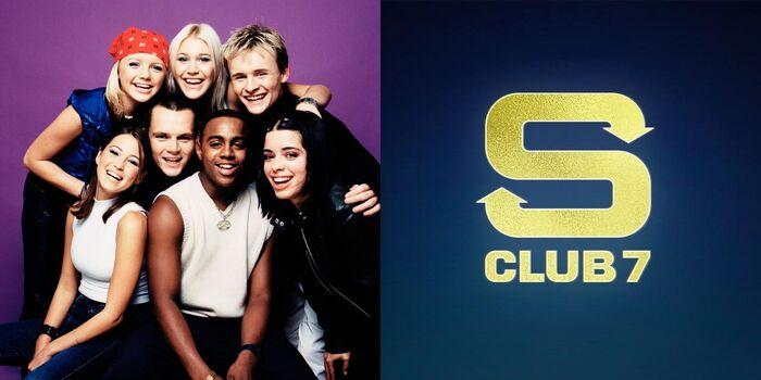 S Club 7 Welcome.jpg