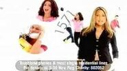 S Club 7 - Children In Need