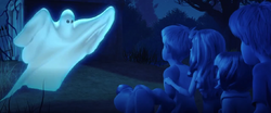 Young Scooby Team Ghost 1.png