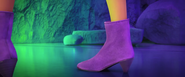 Boots Daphne