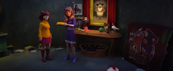 Daphne And Velma Look Rottens.png