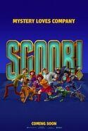 Scoob-poster-3-600x889