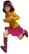 Velma Dinkley Scoob!