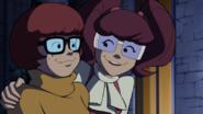 Dinkley sisters