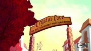 Crystal Cove's entrance.png