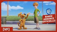 SCOOBY! - Bande Annonce Officielle 2 (VF)