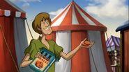 Scooby Snacks (BTSD)
