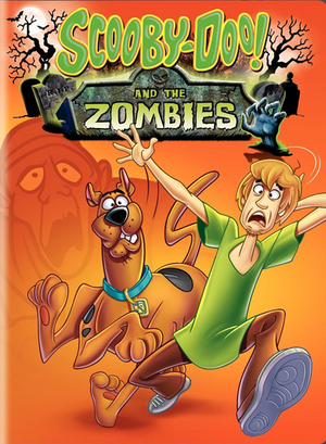 Scooby Doo Zombies.png