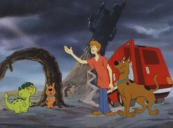 Scooby-Doo és a vámpírok iskolája 2.jpg