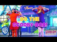 """""""Do The Scooby-Doo!"""" Sing-A-Long - Scooby-Doo! and The Lost City of Gold - WB Kids"""