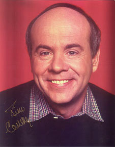 Tim Conway (actor)