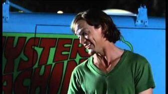 Oreste_Baldini_doppia_Shaggy_Rogers_Fred_Jones_-_Scooby-Doo_(film_2002)_Scooby-Doo!_Dove_Sei_Tu?