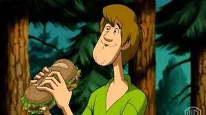 """Scooby-Doo! Camp Scare"" - Trailer"