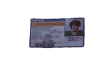 Shaggy's Driver's License.png