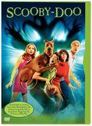 SDTM DVD cover