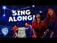 Scooby-Doo 'Follow The Stars' Sing-Along! - WB Kids