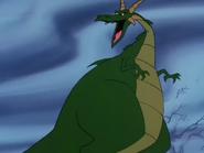 Dragon (Scoobra Kadoobra)