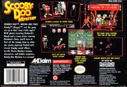 235757-scooby-doo-mystery-snes-back-cover