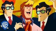 Scooby-Doo! Happy Father's Day! WB Kids