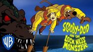 Scooby-Doo! and the Loch Ness Monster First 10 Minute