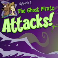 Scooby doo games ghost pirate attacks episode 2 southend casino maxims