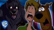 Scooby-Doo! Atlantic City! WB Kids
