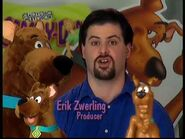 The Making of a Scooby-Doo Video Game-2