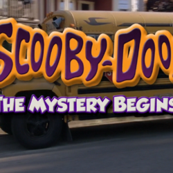 Mystery Begins title card.png