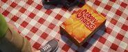 Scooby Snacks (Scoob!)