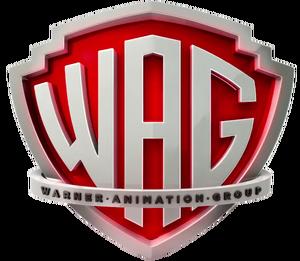 Warner Animation Group.png