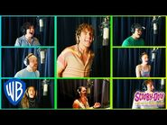 """""""Do the Scooby-Doo!"""" - Behind the Scenes Sing Along - WB Kids"""