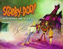 Scooby-Doo: Mystères Associés