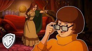 Scooby-Doo! And KISS Kissteria
