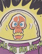 Spooky Space Kook (Archie Comics).png