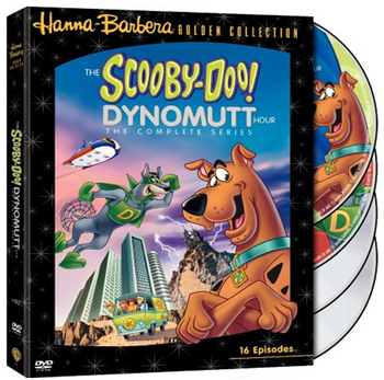 The Scooby-Doo!-Dynomutt Hour The Complete Series.png
